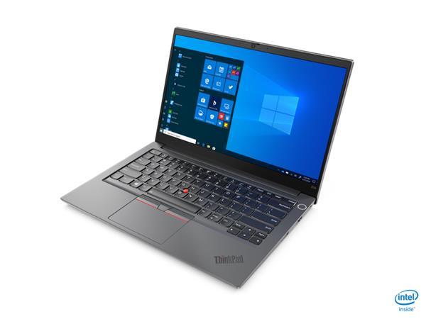 """Lenovo TP E14 Gen 2 i5-1135G7 14.0"""" FHD matny UMA 8GB 256GB SSD W10Pro cierny 1yCI"""