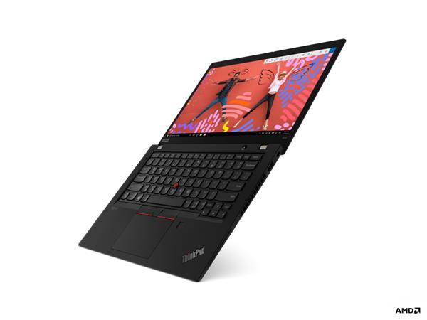 Lenovo X390 Lenovo TP X13 X390