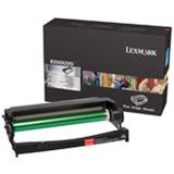 Lexmark E260, E360, E460, X264, X36x, X46x Photoconductor Kit (30K)