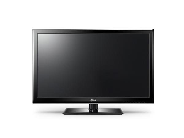 f3f4775fe LG 42LM3400 LED TV 42