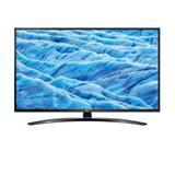 """LG 43UM7450 SMART LED TV 43"""" (108cm) UHD"""
