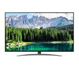 "LG 65SM8600 SMART LED TV 65"" (164cm) UHD NanoCell"