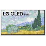 """LG OLED77G1 SMART OLED TV 77"""" (198cm), UHD"""