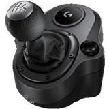 Logitech® G Driving Force Shifter - EMEA
