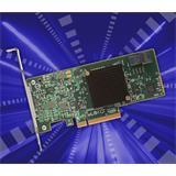 LSI SAS 9300, PCI-E 3.0 12Gb/s, SATA/SAS HBA 8ch bulk