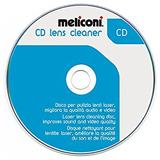 Meliconi CD LENS CLEANER