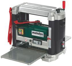 Metabo DH 330 Zrovnávačka