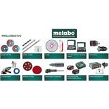 Metabo Flexiamant 355x 3,0 x 25,4 mm Oceľ