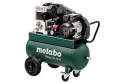 Metabo Mega 350-50 W * Kompresor