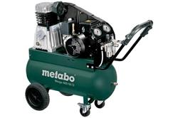 Metabo Mega 400-50 D * Kompresor