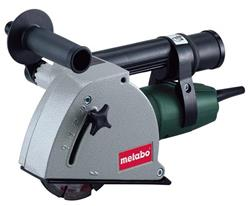 Metabo MFE 30 Fréza do muriva