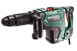 Metabo MHEV 11 BL * Sekacie kladivo TV00