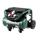 Metabo Power 280-20 W OF Kompresor bezolejový