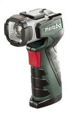 Metabo PowerMaxx ULA LED 10,8-Voltová Akumulátorová lampa