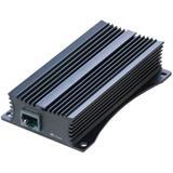 MIKROTIK - PoE Gigabit konvertor 48V na 24V