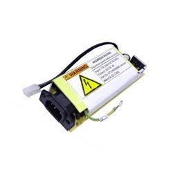 MIKROTIK RouterBOARD 24V4APOW - náhadný zdroj pre CCR1016 a CCR1036