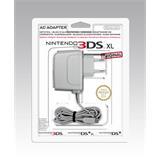 Nintendo 3DS AC Adapter