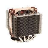 NOCTUA NH-D9L pasívny chladič CPU