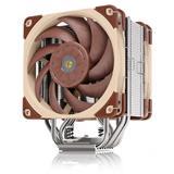 NOCTUA NH-U12A chladič CPU