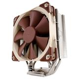 NOCTUA NH-U12S chladič CPU