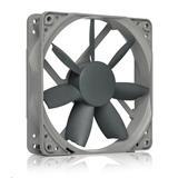Noctua ventilátor NF-S12B redux - 1200 PWM 120x120x25 mm