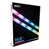NZXT HUE+ EXTENSION KIT