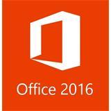 Office 2016 pre podnikatelov - Slovak Medialess