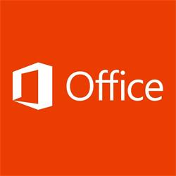 Office 2019 pre podnikatelov - All Languages COM ESD