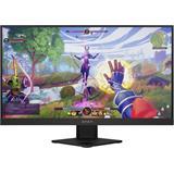 OMEN 25i FHD Gaming, 25.5 IPS, 1920x1080, 1000:1, 1ms, 400cd, HDMI/DP, 1-1-0