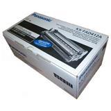Panasonic KX-FAD412E valcová jednotka pre KX-MB2000, MB2010, MB2025, MB2030