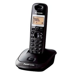 Panasonic KX-TG1100CET telefon bezsnurov