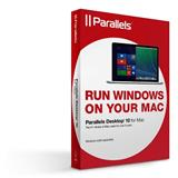 Parallels Desktop 12 for Mac Box 1 LIC EDU (MultiLanguage)
