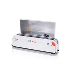 Peach Thermal Binder PB200-70