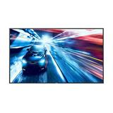 """Philips 50BDL3050Q/00 50"""" AMVA LED, 3840x2160, 350cd/m2, 4000:1, 8ms, Android 18/7"""