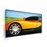 "Philips BDL5535QL/00 55"", IPS,D-LED, 1920x1080, 350cd/m2, 1200:1, 6.5ms - Ambilight"