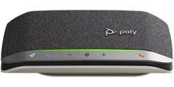 POLY SYNC 20, SY20-M USB-A, osobný USB/Bluetooth smart speakerphone