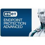 Predĺženie ESET Endpoint Protection Advanced 50PC-99PC / 2 roky