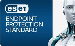Predĺženie ESET Endpoint Protection Standard 11PC-25PC / 2 roky