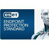 Predĺženie ESET Endpoint Protection Standard 5PC-10PC / 2 roky zľava 50% (EDU, ZDR, NO.. )