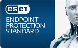 Predĺženie ESET Endpoint Protection Standard 5PC-10PC / 2 roky