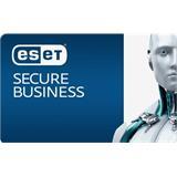 Predĺženie ESET Secure Business 11PC-25PC / 2 roky