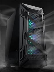 Prestigio TUF Gamer Ryzen 5 5600X (4,6GHz) RTX3070 16GB 1TB-SSD WF BT W10 64bit