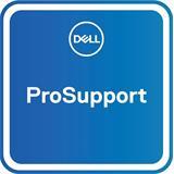 "DELL Latitude 5510/Core i5-10310U/8GB/512GB SSD/15.6"" FHD/Intel UHD 620/DP over USB-C/Cam & Mic/WLAN+BT/W10Pro/3Y PS"