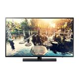 """Samsung 43HE690 43"""" LED Hotel TV 1920x1080 repro"""