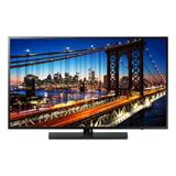 "Samsung 43HT690U 43"" LED 1920x1080 repro (Hotel TV)"