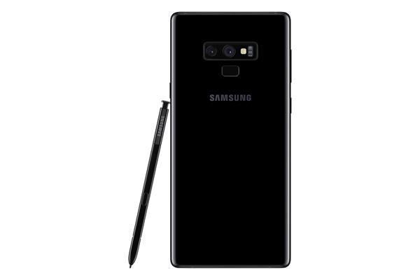 Samsung GALAXY S20 Ultra 5G, 128 GB, Dual SIM, sivá
