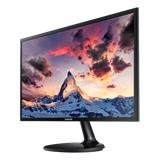 "Samsung LS24F350 23.5"" PLS LED 1920x1080 Mega DCR 4ms 250cd HDMI"