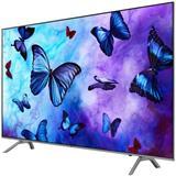 """Samsung QE55Q6FN SMART QLED TV 55"""" (138cm), UHD"""