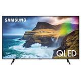 """Samsung QE65Q70 SMART QLED TV 65"""" (163cm), UHD"""