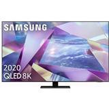 "Samsung QE65Q700T SMART QLED TV 65"" (163cm), 8K"